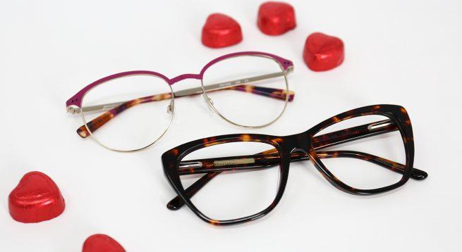 Styles You'll Love- New Designer Eyeglass Frames - Fashion Eyeglass World