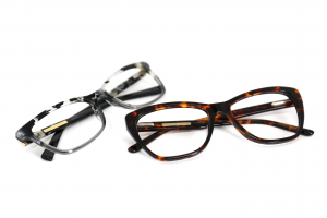 85788489ad0b Get Your New Glasses Fast at Eyeglass World